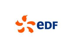 EDF - CNEN